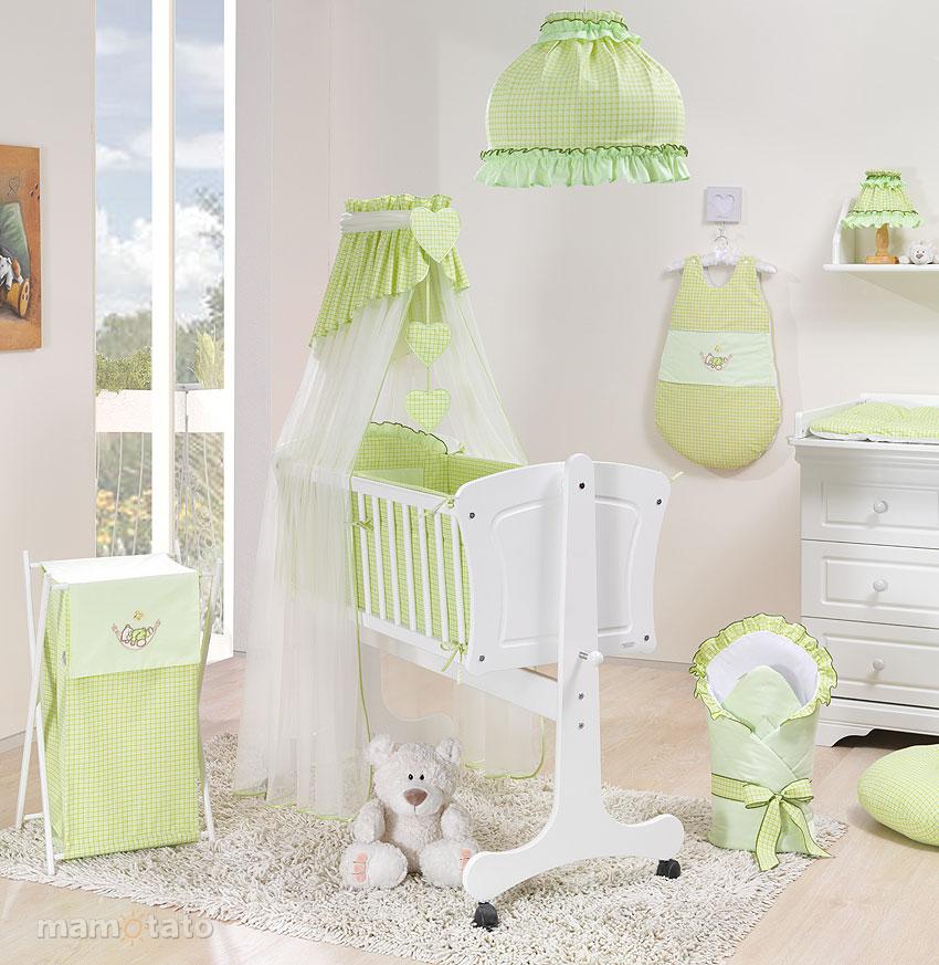Posciel-dla-dzieci-MK-hamak-zielony-kolyska.091ed5b.jpg